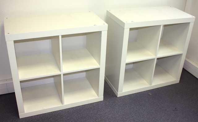 casier de rangement ikea rangement casier ikea clasf. Black Bedroom Furniture Sets. Home Design Ideas