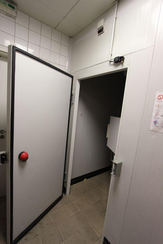 4-chambres-froides-dagard-avec-4-unites-de-refrigeration-lu-ve-hitec ...