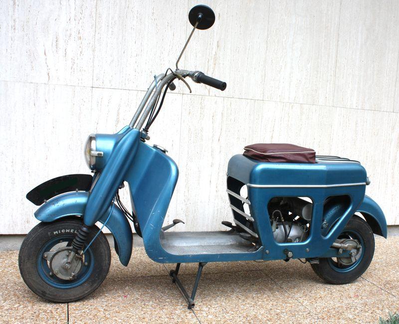 scooter mors speed speed 115 115 cm3 1990. Black Bedroom Furniture Sets. Home Design Ideas