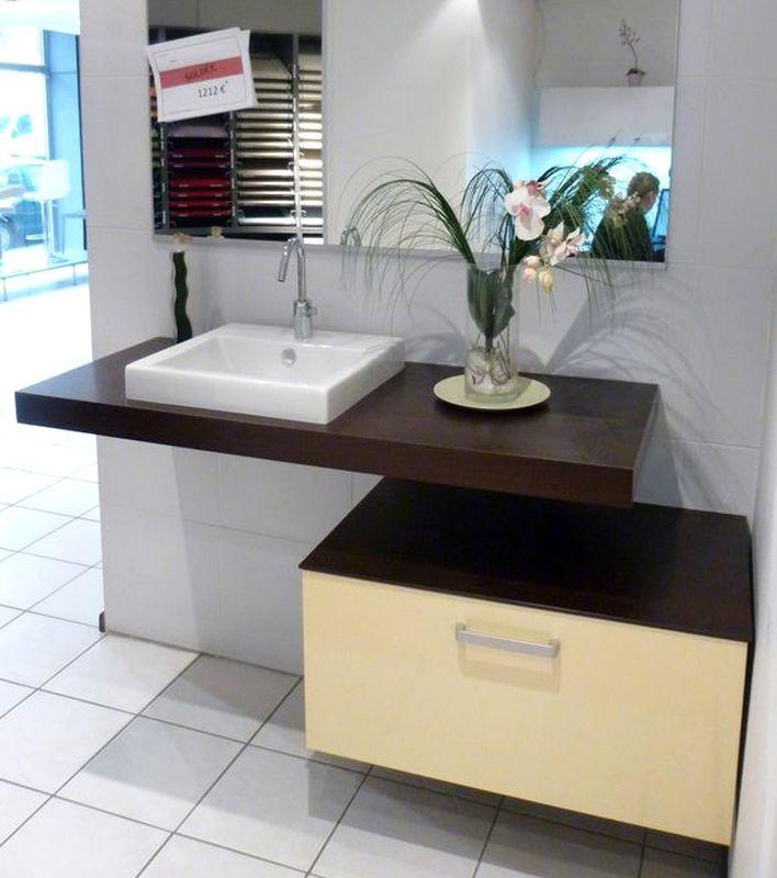Salle De Bain Schmidt Prix : Ensemble mobilier pour salle de bain schmidt modele arcos